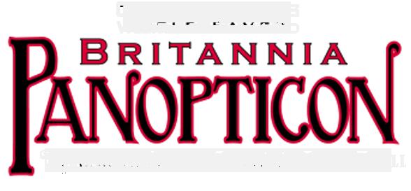 Britannia Panopticon